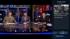 NFL on Xbox One Screenshot 7