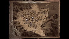 Joe Dever's Lone Wolf Console Edition Screenshot 4