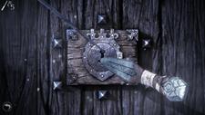 Joe Dever's Lone Wolf Console Edition Screenshot 2