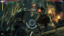 Joe Dever's Lone Wolf Console Edition Screenshot 5