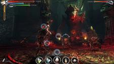 Joe Dever's Lone Wolf Console Edition Screenshot 8