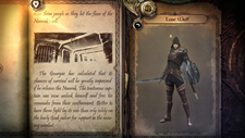 Joe Dever's Lone Wolf Console Edition Screenshot 7