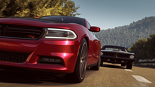 Forza Horizon 2 Presents Fast & Furious Screenshot 3