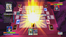Yu-Gi-Oh! Legacy of the Duelist Screenshot 7