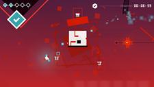 HoPiKo Screenshot 5