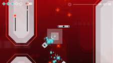 HoPiKo Screenshot 7