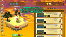 Clicker Heroes Screenshot 8