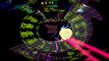 Tempest 4000 Screenshot 4