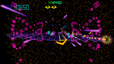 Tempest 4000 Screenshot 2