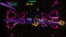 Tempest 4000 Screenshot 2