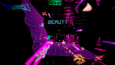 Tempest 4000 Screenshot 7