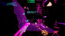 Tempest 4000 Screenshot 7
