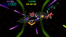 Tempest 4000 Screenshot 3
