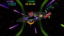 Tempest 4000 Screenshot 3