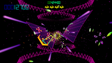 Tempest 4000 Screenshot 8