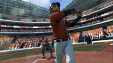 R.B.I. Baseball 18 Screenshot 4