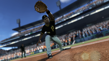 R.B.I. Baseball 18 Screenshot 6