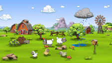 Clouds & Sheep 2 Screenshot 7