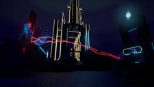 Soul Axiom Screenshot 6