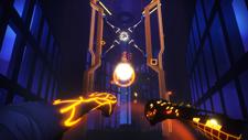 Soul Axiom Screenshot 7