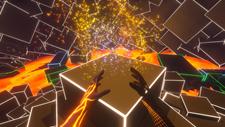 Soul Axiom Screenshot 8