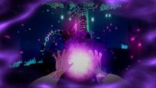 Soul Axiom Screenshot 5