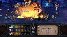 Has-Been Heroes Screenshot 2