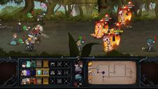 Has-Been Heroes Screenshot 6