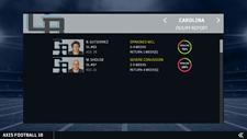 Axis Football 2018 Screenshot 8