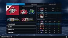Axis Football 2018 Screenshot 6