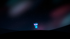 Night In The Woods Screenshot 7
