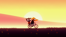 Night In The Woods Screenshot 4