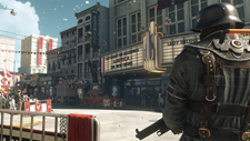 Wolfenstein II: The New Colossus Screenshot 4