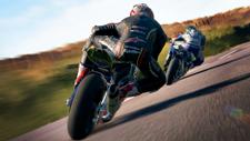 TT Isle of Man Ride on the Edge Screenshot 7