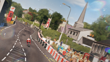 TT Isle of Man Screenshot 3