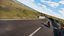 TT Isle of Man Screenshot 4