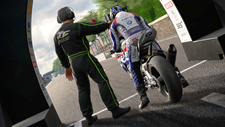 TT Isle of Man Screenshot 5