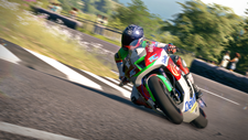 TT Isle of Man Screenshot 7