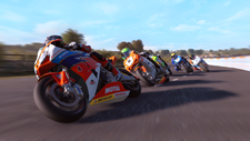 TT Isle of Man Screenshot 6