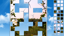 Animated Puzzles Star (Win 10) Screenshot 6