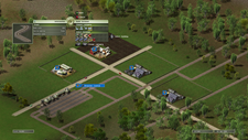 Industry Giant 2 Screenshot 2
