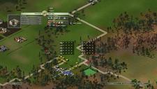 Industry Giant 2 Screenshot 6