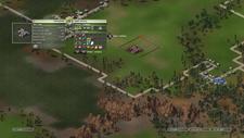 Industry Giant 2 Screenshot 5