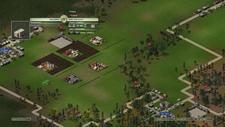 Industry Giant 2 Screenshot 4