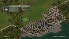 Industry Giant 2 Screenshot 3