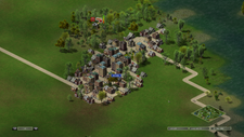 Industry Giant 2 Screenshot 8