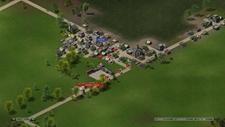 Industry Giant 2 Screenshot 1
