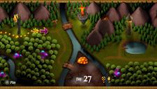 Sparkle 2 Screenshot 3