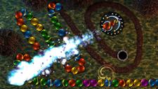 Sparkle 2 Screenshot 4