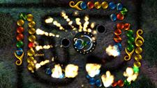 Sparkle 2 Screenshot 1
